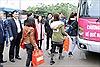 Hà Nội công bố lịch nghỉ Tết Nguyên đán 2018 của cán bộ, công chức