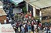 Có thể không dựng lại hiện trường vụ án mạng 5 người trong gia đình ở Bình Tân