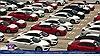 Người mua hồ hởi với ô tô nhập khẩu ASEAN mức thuế 0%