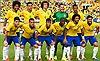 Quốc gia nào khởi xướng World Cup?