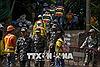 Giải cứu đội bóng thiếu niên Thái Lan có thể kéo dài từ 2-4 ngày