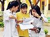 Lạng Sơn khẩn trương rà soát thí sinh có điểm thi THPT Quốc gia cao bất thường