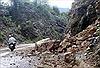 Mưa lũ tàn phá và nhấn chìm nhiều vùng của Lào Cai - Sơn La - Yên Bái