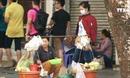Lao động phi chính thức: Thời gian làm việc dài nhưng thu nhập thấp
