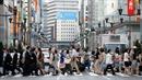 Tại sao tôi vừa ghét vừa yêu Nhật Bản?