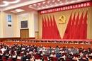 Đại hội XIX định hình tương lai Trung Quốc