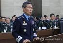 Hàn Quốc phát triển hệ thống đánh chặn tên lửa công nghệ trong nước