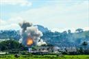 Philippines tuyên bố giải phóng thành phố Marawi