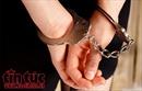 Bắt giữ đối tượng người nước ngoài trốn truy nã 7 năm