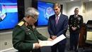 Hợp tác khắc phục hậu quả chiến tranh là điểm sáng trong quan hệ Việt - Mỹ