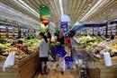 Chủ động hàng hóa và ổn định giá cả sau mưa bão