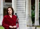 Tây Ban Nha cảnh báo đình chỉ quyền tự trị của vùng Catalonia