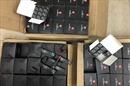 Hơn 2.000 thỏi son Hàn Quốc được mua từ... Trung Quốc