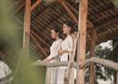 Ra mắt MV 'Đừng quên câu dân ca' mừng ngày Phụ nữ Việt Nam