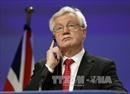Anh tiếp tục nhượng bộ EU về vấn đề quyền công dân