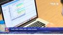 Mạng wifi và các thiết bị IoT có nguy cơ bị tấn công