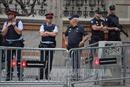 Thế giới tuần qua: Mâu thuẫn lún sâu giữa Catalonia và chính phủ Tây Ban Nha