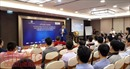 Hà Nội lần đầu tiên mở khóa đào tạo chuyên sâu về quản trị doanh nghiệp