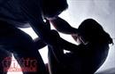 Ninh Thuận: Bắt kẻ xâm hại tình dục bé gái học sinh lớp 4