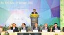 Tài chính bao trùm là nội dung quan trọng tại Hội nghị thượng đỉnh APEC 2017