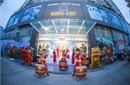 Các địa điểm tổ chức cưới lý tưởng tại Hà Nội mùa cưới 2017
