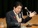 Chiến thắng bầu cử Hạ viện, Thủ tướng Nhật Bản tuyên bố kiên quyết với Triều Tiên
