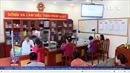 Hà Nội chi hơn 14 tỷ đồng tinh giản 148 công chức, viên chức, người lao động