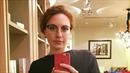 Nga: Nữ MC xinh đẹp bị kẻ lạ mặt dùng dao tấn công ngay ở đài phát thanh