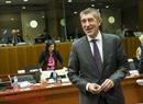 Bầu cử Hạ viện Séc: Dân túy và cực hữu lên ngôi