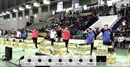 Áp lực đè nặng, Hoàng Xuân Vinh dừng bước ngay vòng loại Cúp bắn súng thế giới  2017