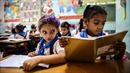 Sách giáo khoa - 'thủ phạm' gây bất bình đẳng giới