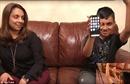 FaceID của iPhone X bị hai mẹ con 'đánh lừa'