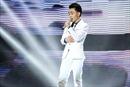 Cặp đôi hoàn hảo: 'Hoàng tử Bolero' Trung Quang là mảnh ghép hoàn hảo của Đức Phúc