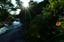 Ngỡ ngàng khám phá vẻ đẹp hoang sơ nơi núi rừng Tây Bắc