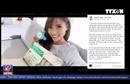 Cần cơ chế quản lý người nổi tiếng quảng cáo trên mạng xã hội