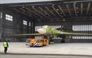 Nga tiết lộ máy bay ném bom đáng gờm hơn B-1B Lancer của Mỹ