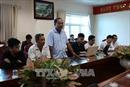 Điều tra nguyên nhân bệnh nhi 2 tháng tuổi tử vong tại Bắc Ninh
