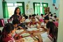 TP Hồ Chí Minh nếu có cơ chế riêng, giáo viên sẽ sống được bằng lương