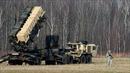 Nga: Mỹ bán vũ khí cho Ba Lan làm gia tăng căng thẳng ở châu Âu