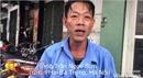 Tặng quà gì cho thày cô giáo trong ngày Nhà giáo Việt Nam 20/11?