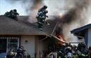 Cháy nhà ở San Jose, Mỹ làm 3 người gốc Việt chết, 1 nguy kịch