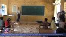 Ngôi trường chưa từng có giáo viên nữ