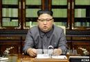 Triều Tiên khẳng định không khuất phục các lệnh trừng phạt
