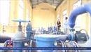 Trạm cấp nước sạch ở Hà Nội gần 7 năm chưa xây dựng xong