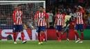 Cơ hội nào cho Atletico Madrid và Dortmund?