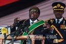 Các bộ trưởng tẩy chay cuộc họp nội các của Tổng thống Mugabe