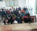 Ba chị em ruột đánh ghen tại Hà Tĩnh công khai xin lỗi người bị hại