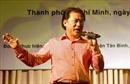 'Tâm' - hòa quyện âm nhạc Việt Nam và thế giới