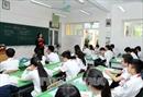 Đề xuất lương giáo viên ngang bằng với lương bác sĩ, kỹ sư cao cấp