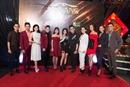 Én Vàng – Cuộc thi tìm kiếm người dẫn chương trình mùa 2 trở lại